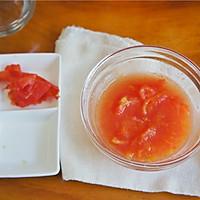 茄汁藕饼的做法图解10