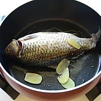 山药鱼肉粥——宝宝营养餐的做法图解1