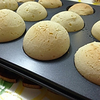 原味QQ麻薯的做法图解4