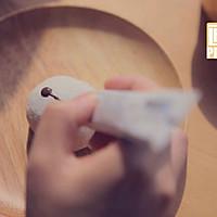 大白暖心糯米糍「厨娘物语」的做法图解30
