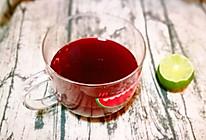 杨梅汁&糖渍杨梅的做法