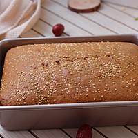 红糖红枣糕的做法图解18