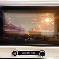 烤箱版的家庭香辣烤鱼的做法图解4