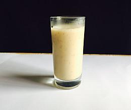 红枣白芸豆豆浆的做法