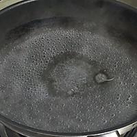 蒜香秋葵的做法图解1