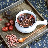 五红汤的做法图解6
