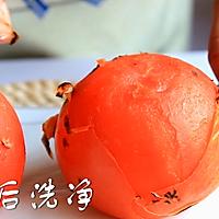 番茄龙利鱼 | 宝妈享食记的做法图解4