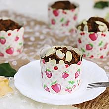 低脂红枣蛋糕#中粮我买,我是大美人#