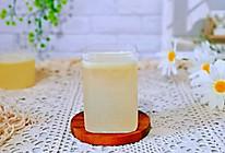 鲜榨白石榴汁#秋天怎么吃#的做法