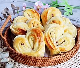 超好吃,简单易学,椰蓉小面包的做法
