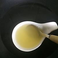 椰奶冻~~奶香浓郁好吃停不住的做法图解3