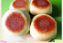 【喜饼】(烤制)的做法