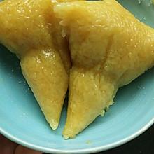 #母亲节,给妈妈做道菜#碱水粽子