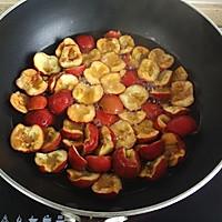 果丹皮#爱的暖胃季—美的智能破壁料理机#的做法图解3