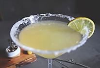 经典玛格丽特Classical Margarita|安卡西厨的做法
