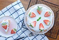 电饭煲蛋糕【初味日记】的做法
