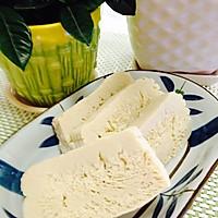 家常冻豆腐的做法图解2