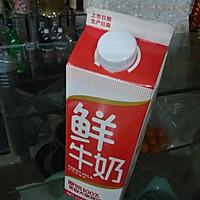 详细点的姜撞奶的做法图解2