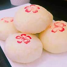 苏式月饼|有一种美,叫中式糕点