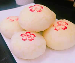 苏式月饼|有一种美,叫中式糕点的做法