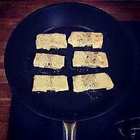 豆腐衣包肉的做法图解8