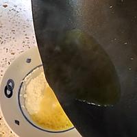 葱油饼的做法图解3