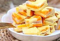 红薯山药糕的做法