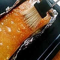 脆皮烧猪肉的做法图解3