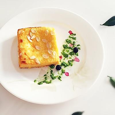 【岩烧乳酪】