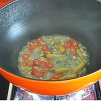 香辣酸汤肥牛米线的做法图解2