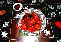 #巨下饭的家常菜#梅香糖醋排骨的做法