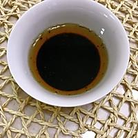 葱油拌面的做法图解6