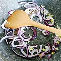 #520,美食撩动TA的心!#葱香排条的做法图解12