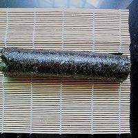 紫菜包饭 #五常长粒香大米#的做法图解12
