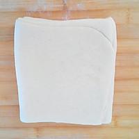 牛角包(丹麦面团制作方法)的做法图解9