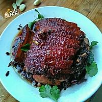 梅菜扣肉#盛年锦食.忆年味#