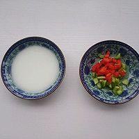 猪肉白菜卷#春天肉菜这样吃#的做法图解13