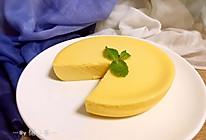 """柠檬芝士蛋糕#享""""美""""味#的做法"""
