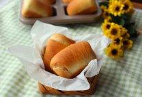 小红豆包#有颜值的实力派#的做法