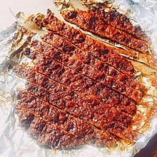 香辣猪肉铺