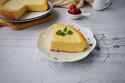 #全電廚王料理挑戰賽熱力開戰!#電飯煲蛋糕