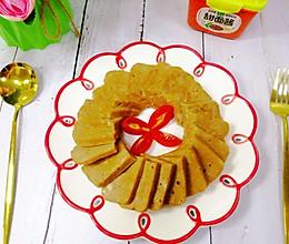 #一勺葱伴侣,成就招牌美味#健康美味孩子也能放心吃的午餐肉的做法