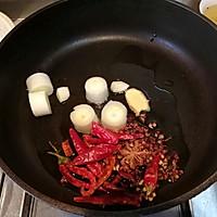 新派川菜--干煸红烧肉的做法图解12