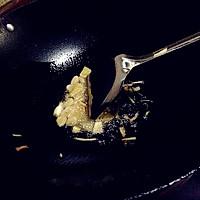 干煸麻辣排骨-----冬季开胃菜的做法图解12