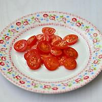 橄榄油鸡蛋沙拉的做法图解2