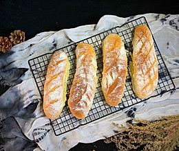 #精品菜谱挑战赛#木糖醇面包的做法