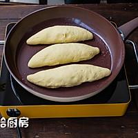 玉米饼子的做法图解5