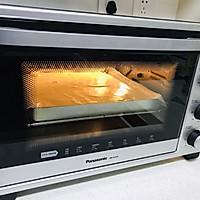 金风玉露#暖色秋季#马卡龙·奶油蛋糕看过来#的做法图解14