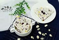自制炒酸奶的做法