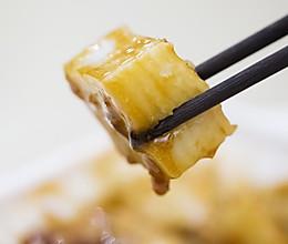 七月十四:吃簸箕炊是一种情怀的做法
